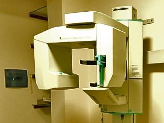 denta scan